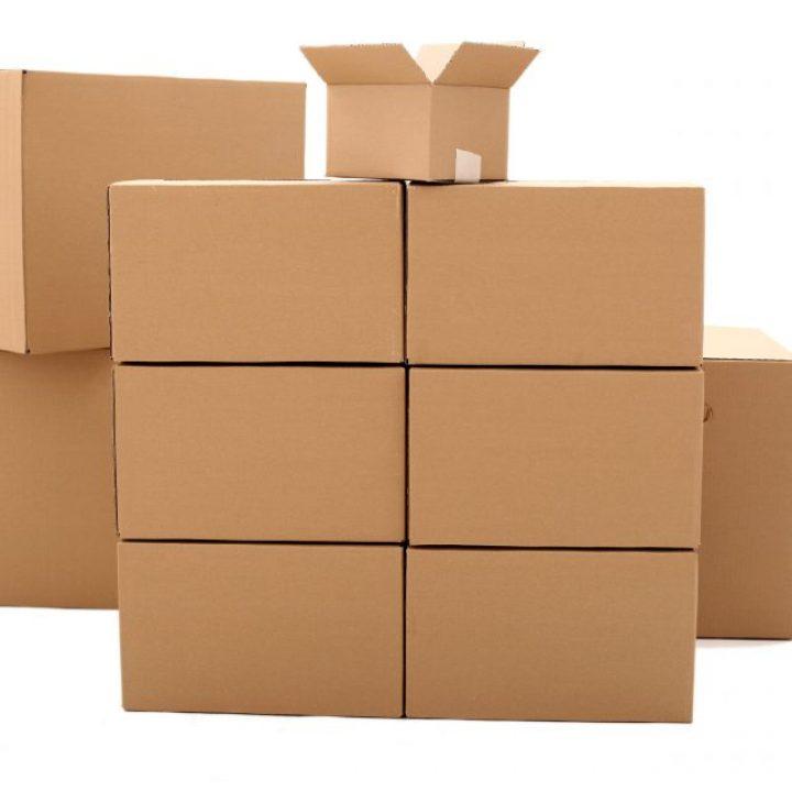 bigstock-Cardboard-boxes-isolated-over-41642371-e1513182080916